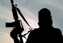 صورة لماذا كل المنظمات الإرهابية وهابية من لَون واحد ؟!