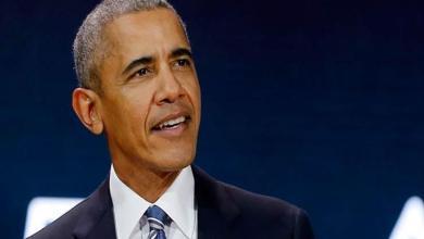 صورة أوباما في كتابه الجديد (الحلقة الثالثة) معارضة إسرائيل مستحيلة ولكني حاولت