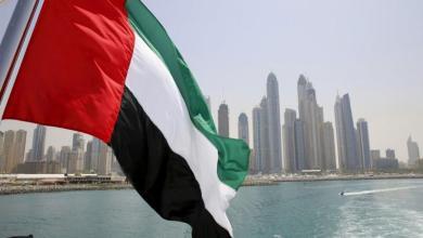 صورة توسيع النفوذ الإماراتي في القرن الإفريقي… الأهداف والآليات