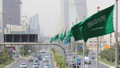 صورة ماذا دار خلف كواليس اجتماع ثلاثي الشر في نيوم السعودية ؟! وماعواقب ذلك؟!