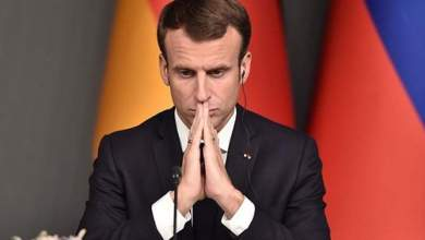 صورة بعد إساءتها للنبي محمد (ص).. ما الثمن الذي ستدفعه فرنسا؟