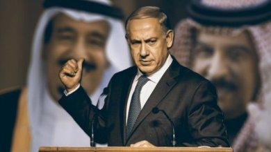 صورة إسرائيل لن تحارب بعد هذا التاريخ
