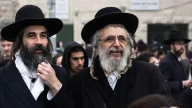 صورة رجالات بايدن اليهود لن يغفروا للنتن ياهو إساءاته لأوباما