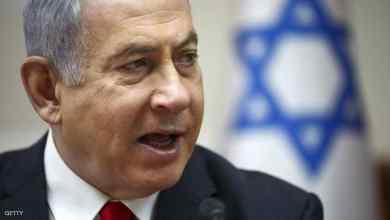 صورة السلامُ بين الدول العربية وإسرائيل في خطر!