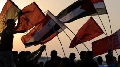 صورة حماس وشرارة الربيع العربي المأمول