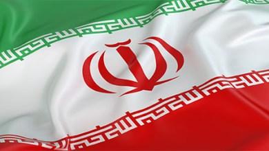 صورة نظرة تدقيقية في الأسماء المحتملة لأنتخابات رئاسة الجمهورية الإسلامية الإيرانية