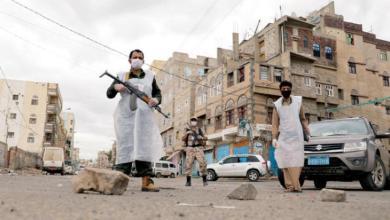 صورة عندما تسقط أقنعة تحالف العدوان وتنكشف مؤامراته.. ارتفاع وتيرة عودة المغرر بهم إلي صنعاء