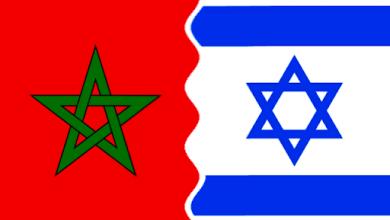 صورة المغرب… آخر المجاهرين بعداوة فلسطين