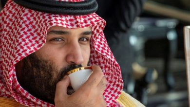 صورة مجدّدًا سيناريو الريتز في السعودية.. وابن سلمان يستولي على أموال خصومه