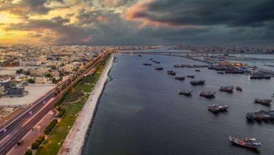 صورة القطيف فريسة آل سعود