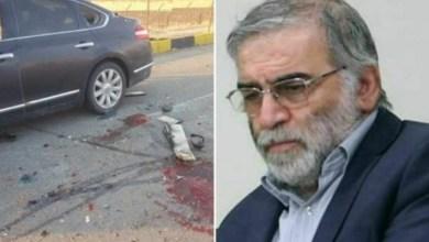 صورة الغرب وازدواجية المعايير.. القتل والاغتيال ضد إيران لا يعتبره الغرب إرهابا!