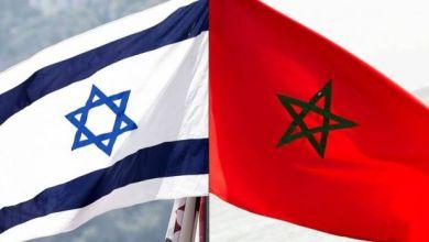 صورة عقب الخيانة المغربيّة.. ما أسباب الزيارة المفاجئة للرئيس الفلسطيني إلى قطر؟