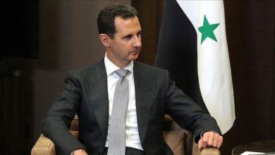 صورة الجيش والدين في وجه الإرهاب والفتنة… الرئيس الأسد يتكلم عن دور المؤسسة الدينية
