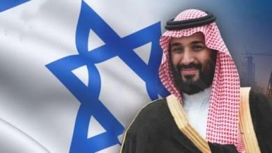 """صورة صفقة الشيطان.. التضحية باليمن من أجل اتفاقية تطبيع بين السعودية و""""إسرائيل"""""""