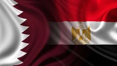 صورة لماذا قاطعت مصر قطر ولماذا صالحتها؟ وهل من سبيل إلى مصالحة مع إيران وتركيا؟ جدل صاخب وتأكيدات أن إسرائيل هي العدو الرئيسي للأمة