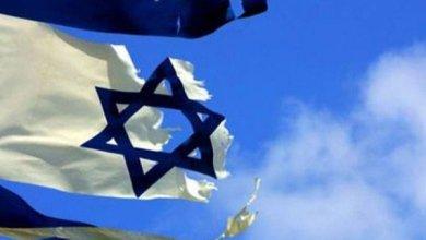 صورة مباحة طالما الغاية منها خدمة اليهود.. تقرير عن ظاهرة الدعارة في الكيان الصهيوني.