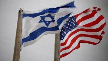 صورة ماذا يعني نقل إسرائيل الى مسؤولية القيادة المركزية في الشرق الأوسط؟!