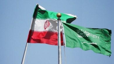 صورة بين الاستراتيجية والتكتيك…دعوات الحوار بين إيران و السعودية