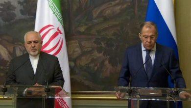 صورة اتفاق روسي إيراني لانهاء الحرب السعودية على اليمن