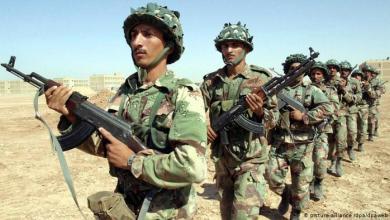 صورة ملاحظات في سياسة الأمن القومي في العراق (ج_١) /٦
