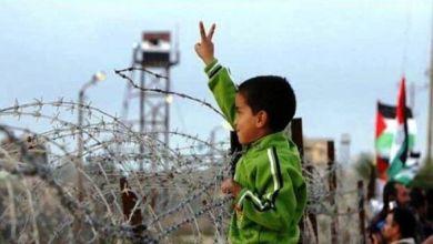 صورة هل سيتم رفع الحصار عن غزة بعد الانتخابات العامة؟