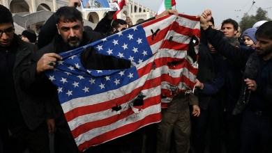 """صورة الغرب الأوسط الأميركي ونبوءة """"سياتل"""" بحقّ واشنطن"""