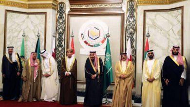 صورة قمة الخليج ..من الفائز؟!