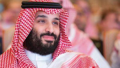 صورة رئيسة المخابرات بإدارة بايدن تعد تقريرا صادما لولي العهد السعودي.. ماذا ينتظر ابن سلمان؟