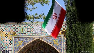 صورة لا تحشروا إسم ايران ولا تدّعوا لها بطولات مسيئة لسمعتها
