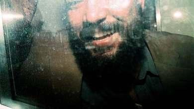 صورة صناعة الإرهاب: أميركا تحضّر عادل عبد الباري خلفاً للظواهري!؟