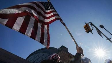 صورة هل تصلح الديمقراطية الأميركية للتصدير بعد اليوم