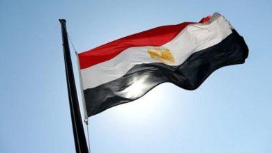 صورة لقاء القاهرة سيحدد هل هناك انتخابات ام لا