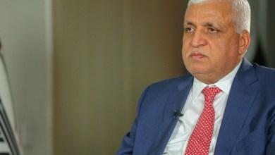 صورة الفياض: العراق لن يستقرّ قبل خروج القوات الأجنبيّة بتنفيذ قرار البرلمان نقيم علاقات مع الجميع تقوم على احترام السيادة