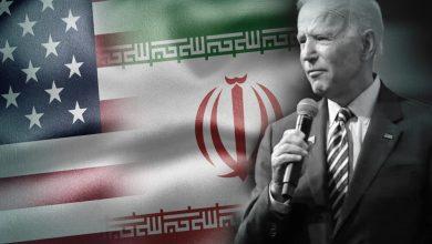 صورة هل سيفتح بايدن صفحة جديدة في العلاقات مع إيران؟