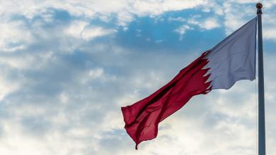 صورة قطر وسيط النهايات السعيدة في النزاعات الدولية