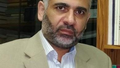 صورة العشريةُ الأولى للمقاومِ الهصورِ محمود المبحوح