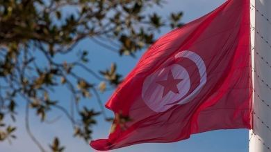 صورة مخطط إسرائيلي جديد لزعزعة استقرار تونس.. ايدي كوهين يحرض التونسيين على العنف ويطالب بتعويضات لليهود