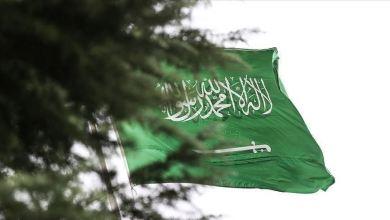 صورة الكيان السعودي وبديل الاحتلال الاقتصادي ، مفخخات مع وقف التنفيذ