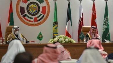 صورة كيف نفسر غياب القمة العربية بظل التحديات والمخاطر؟