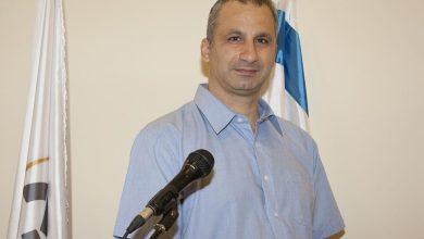 """صورة """"إسرائيل""""تطلق كوهين ليتطاول  على بايدن ومحكمة الجنايات"""