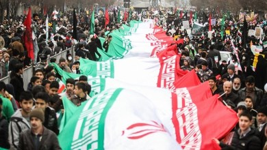 صورة هكذا صارت العلاقة مع إيران مفتاح الشرق الأوسط بمناسبة الذكرى 42 لانتصار الثورة الإيرانيّة