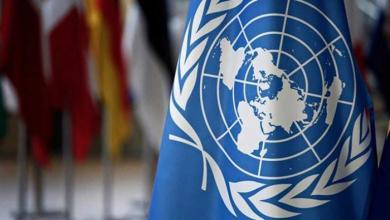 صورة الفرق بين الرقابة والإشراف على الانتخابات لدى الأمم المتحدة
