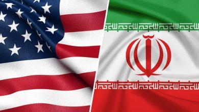 صورة دعوة لتوعية الشعوب بالحقيقة ؛ إيران تحرم على نفسها (أسلحة الدمار الشامل ) ، وهدف الاعداء ؛ الصاروخ الايراني