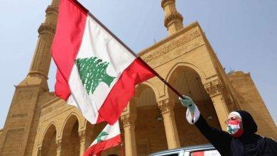 صورة اتفاق الطائف لا يكفي للإنقاذ المطلوب عقد وطنيّ جديد يصنعه اللبنانيّون أنفسَهم