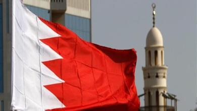 صورة البحرين مسلسل لا ينتهي من الاستبداد وقمع بلا هوادة