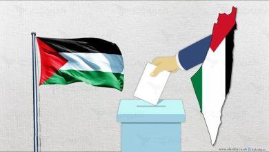 """صورة بال ثينك"""" تنظم ندوة رقمية حول استطلاعات الرأي والانتخابات الفلسطينية"""""""