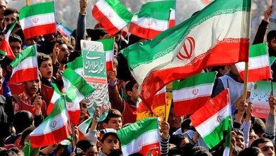 صورة الجمهورية الإسلامية الإيرانية تسعى لجبهة عالمية… مناهضة للاستعلاء الأميركيّ