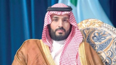 صورة ردود فعل عالمية على تقرير أمريكا عن قتل خاشقجي.. دعوات لمحاسبة الأمير محمد بن سلمان