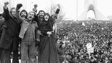 """صورة """"الثورة المعجزة"""""""