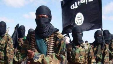 """صورة عودة """"داعش"""".. استراتيجية بايدن للبقاء في سوريا والعراق"""